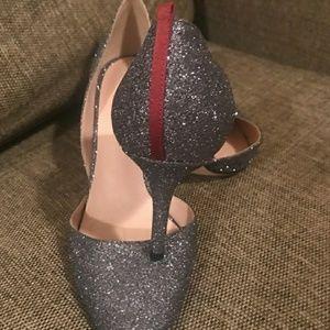 SJP by Sarah Jessica Parker Shoes - SJP sparkly